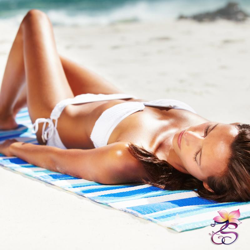 La tua pelle ha un colorito spento ed è priva di tono?