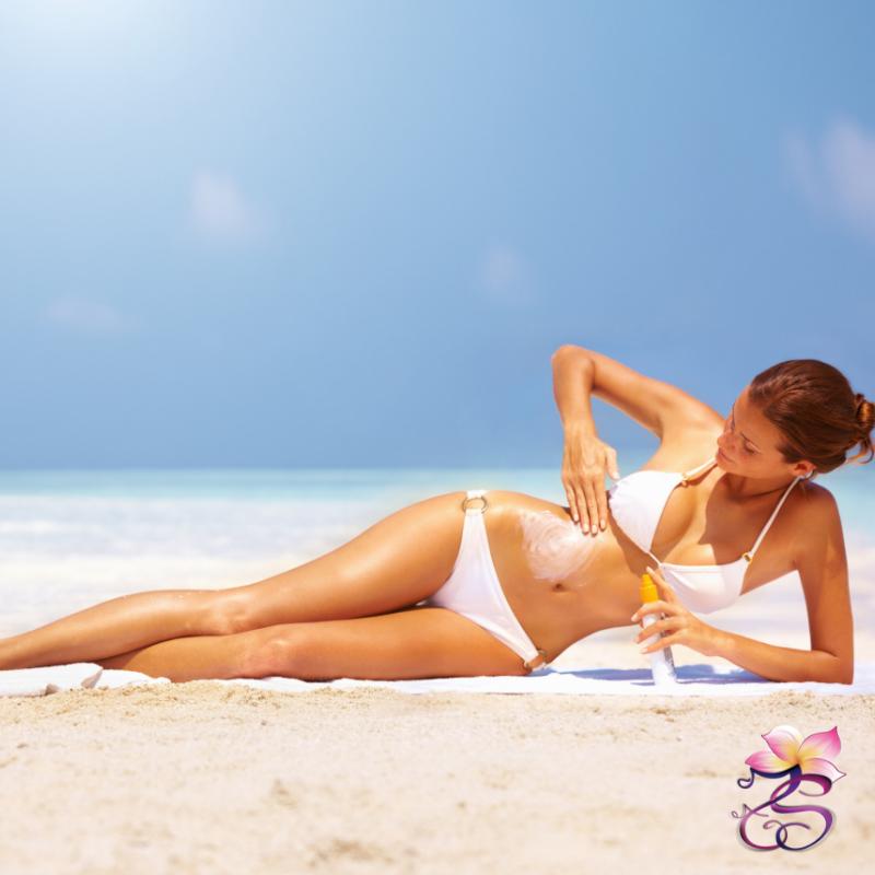 Combatti la cellulite con i cosmetici giusti